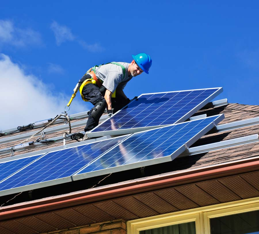 ahorro energético eneltiasolar