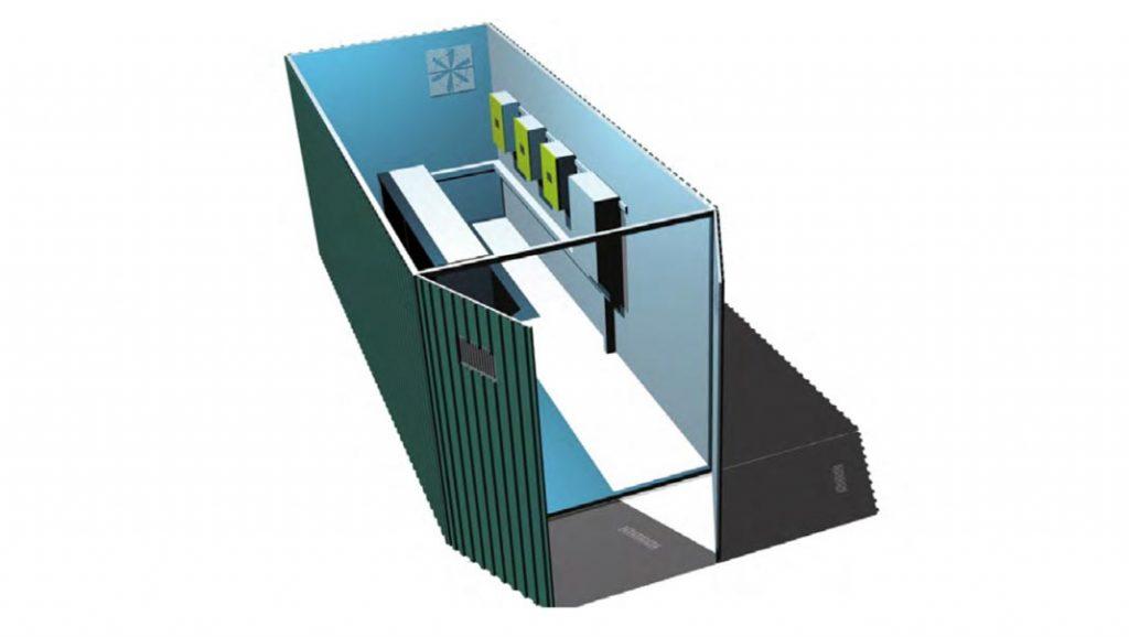 enaltia-diagrama-contenedores-energia-para-zonas-no-interconectadas