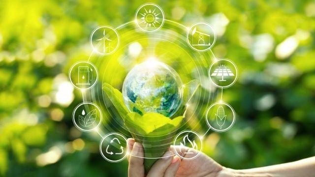 Ayudas a los proyectos de energías renovables