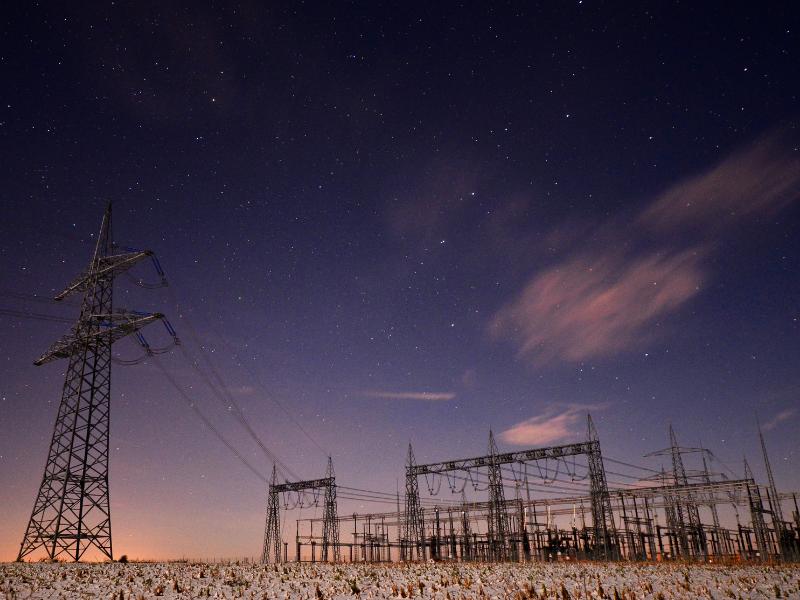 real decreto 1183/2020 acceso conexión energía